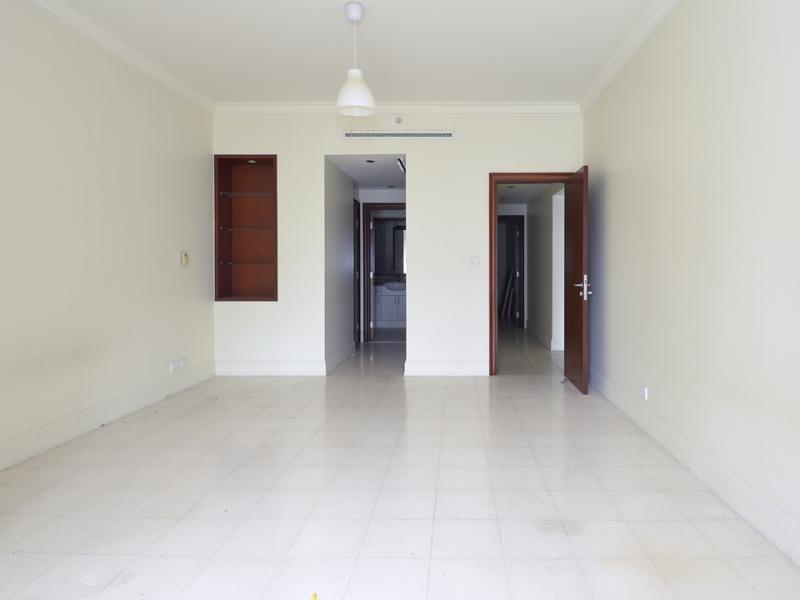 1 Bedroom Apartment For Rent in  Murjan,  Dubai Marina | 5