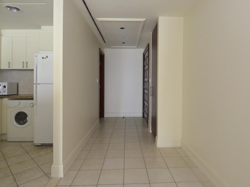 1 Bedroom Apartment For Rent in  Murjan,  Dubai Marina | 6
