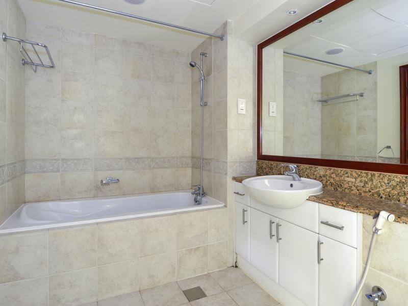 1 Bedroom Apartment For Rent in  Murjan,  Dubai Marina | 7