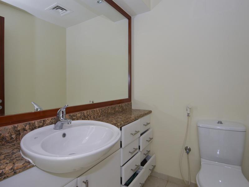 1 Bedroom Apartment For Rent in  Murjan,  Dubai Marina | 8