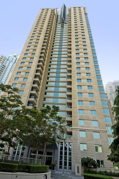 1 Bedroom Apartment For Rent in  Murjan,  Dubai Marina | 11