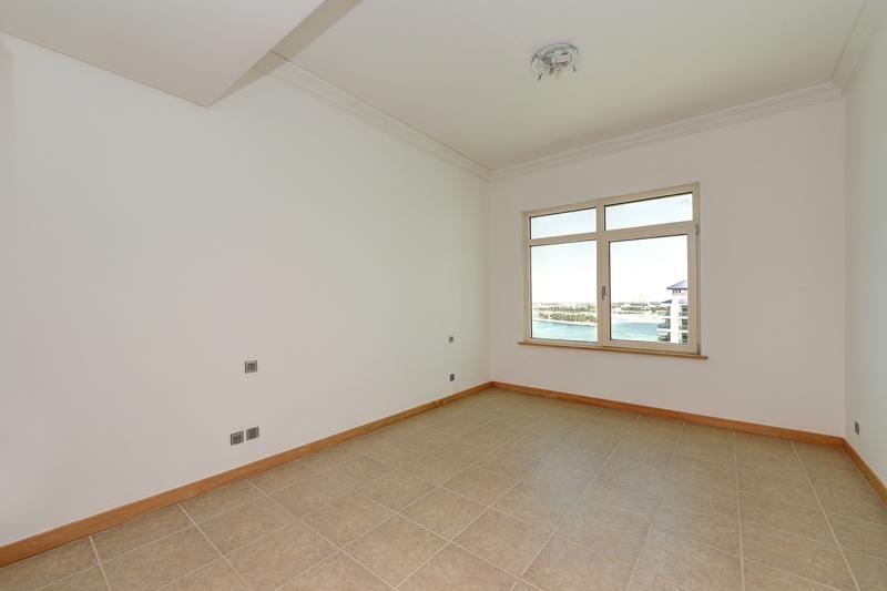 2 Bedroom Apartment For Rent in  Al Basri,  Palm Jumeirah | 5