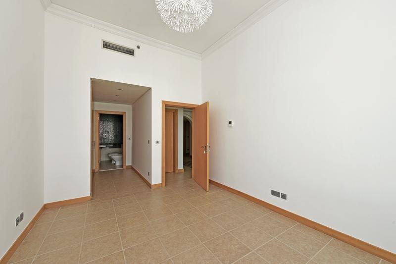 2 Bedroom Apartment For Rent in  Al Basri,  Palm Jumeirah | 7