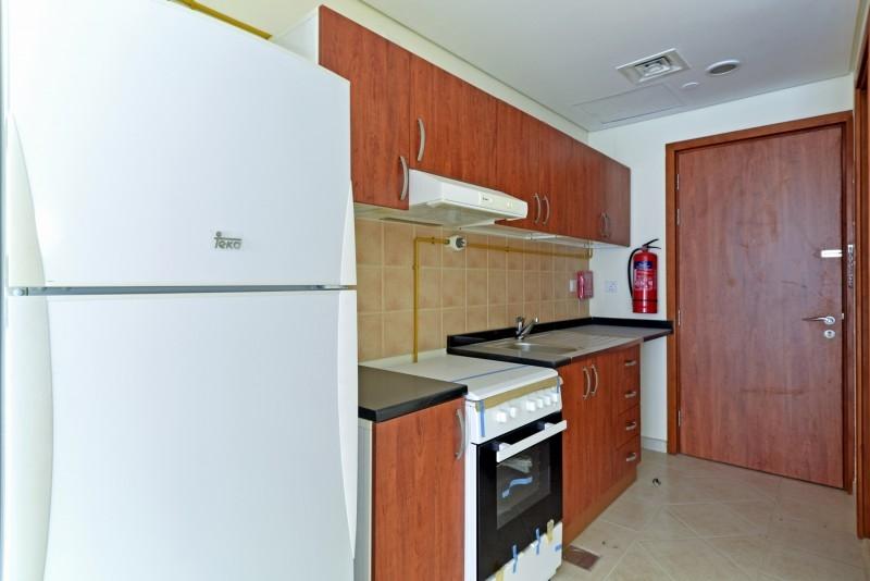 Studio Apartment For Rent in  The Crescent C,  Dubai Production City (IMPZ)   1