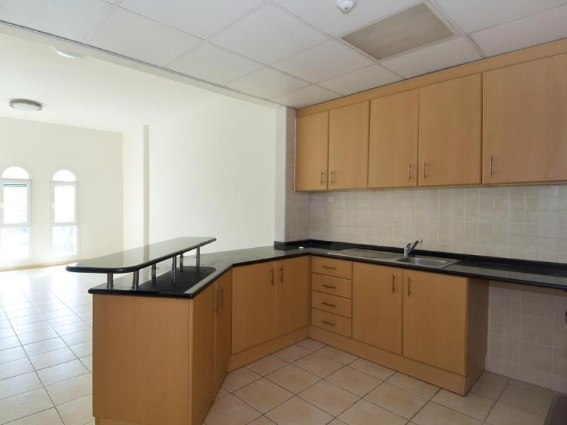 1 Bedroom Apartment For Rent in  CBD B 04,  International City | 3
