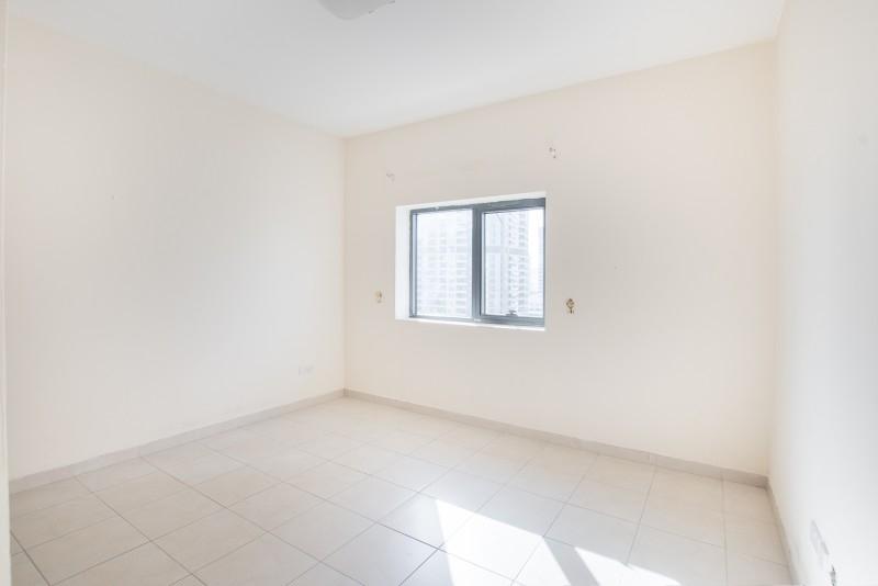 2 Bedroom Apartment For Rent in  Al Ghazal Tower,  Al Khan | 1