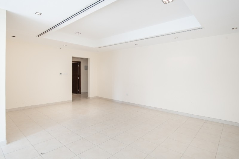 2 Bedroom Apartment For Rent in  Al Ghazal Tower,  Al Khan | 2