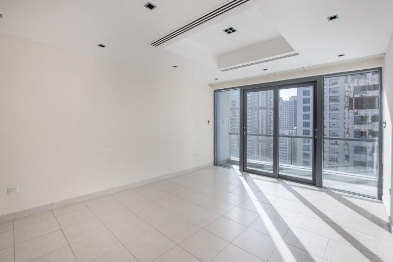 2 Bedroom Apartment For Rent in  Al Ghazal Tower,  Al Khan | 5