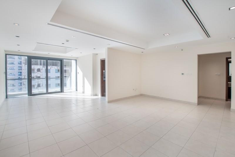 2 Bedroom Apartment For Rent in  Al Ghazal Tower,  Al Khan | 6