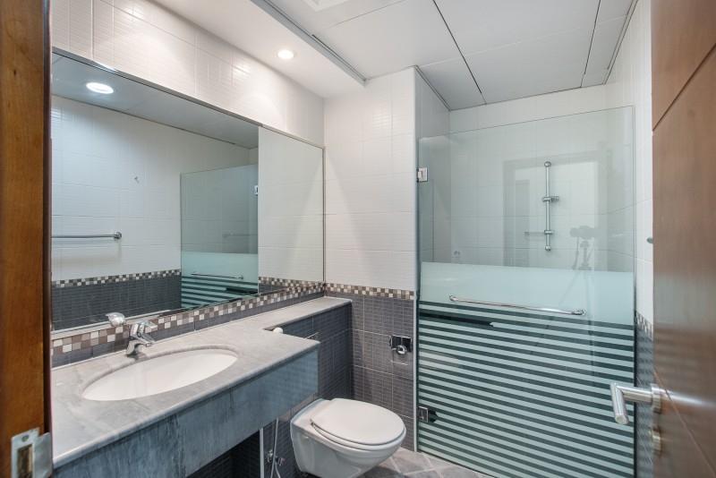 2 Bedroom Apartment For Rent in  Al Ghazal Tower,  Al Khan | 8
