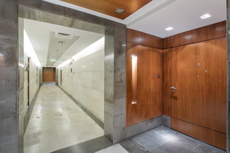 2 Bedroom Apartment For Rent in  Al Ghazal Tower,  Al Khan | 9