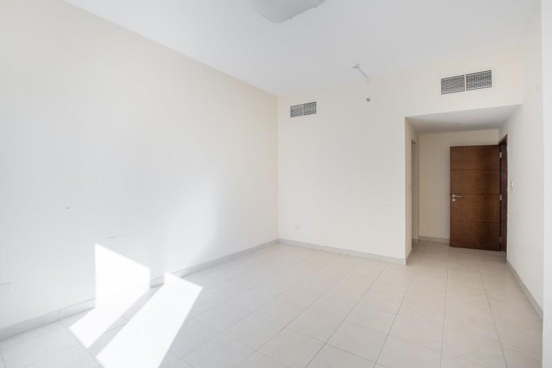 2 Bedroom Apartment For Rent in  Al Ghazal Tower,  Al Khan   2