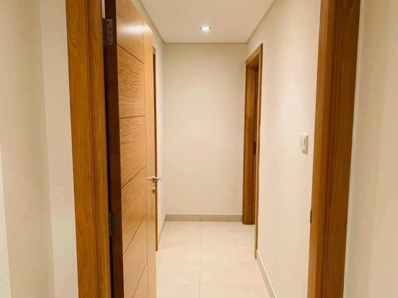 2 Bedroom Apartment For Rent in  Burj Views A,  Downtown Dubai | 6