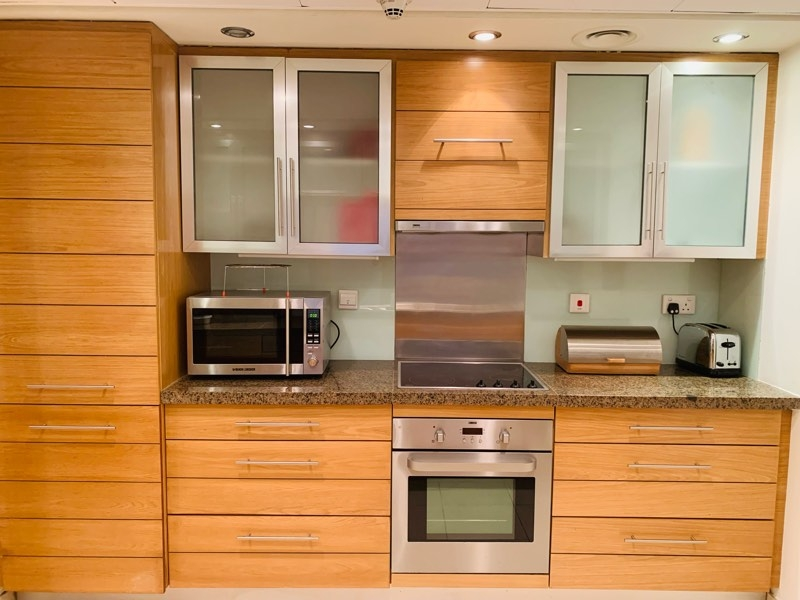 2 Bedroom Apartment For Rent in  Burj Views A,  Downtown Dubai | 5