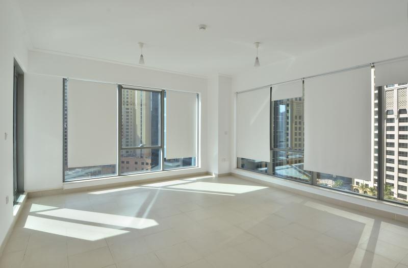 1 Bedroom Apartment For Rent in  Paloma,  Dubai Marina | 1