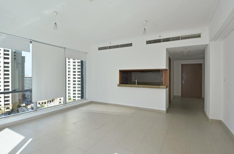 1 Bedroom Apartment For Rent in  Paloma,  Dubai Marina | 2