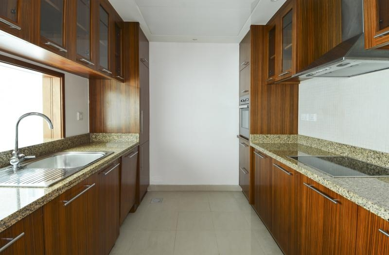 1 Bedroom Apartment For Rent in  Paloma,  Dubai Marina | 3