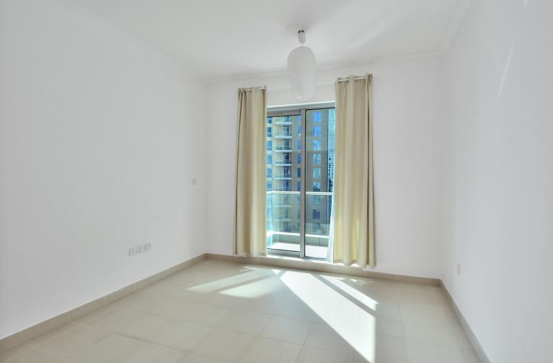 1 Bedroom Apartment For Rent in  Paloma,  Dubai Marina | 4