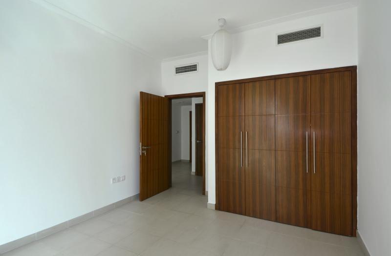 1 Bedroom Apartment For Rent in  Paloma,  Dubai Marina | 5