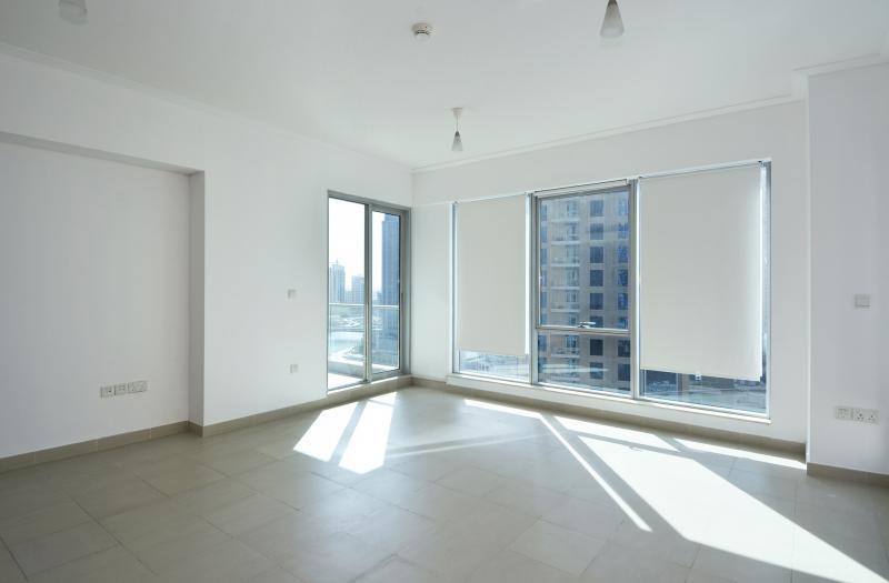 1 Bedroom Apartment For Rent in  Paloma,  Dubai Marina | 6