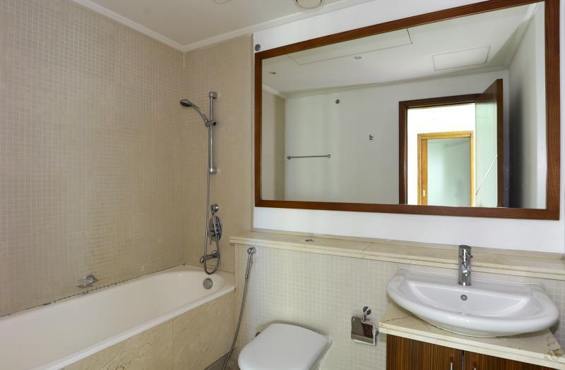 1 Bedroom Apartment For Rent in  Paloma,  Dubai Marina | 9