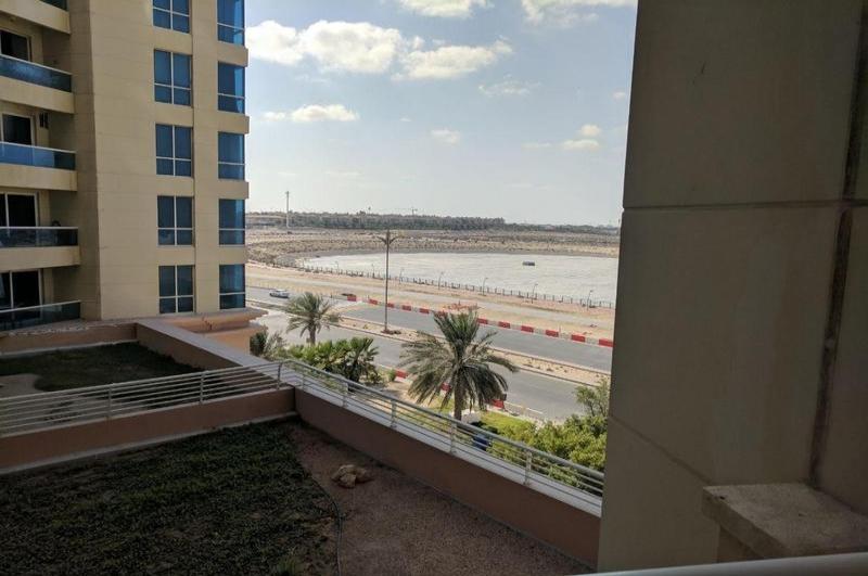 Lago Vista C, Dubai Production City (IMPZ)