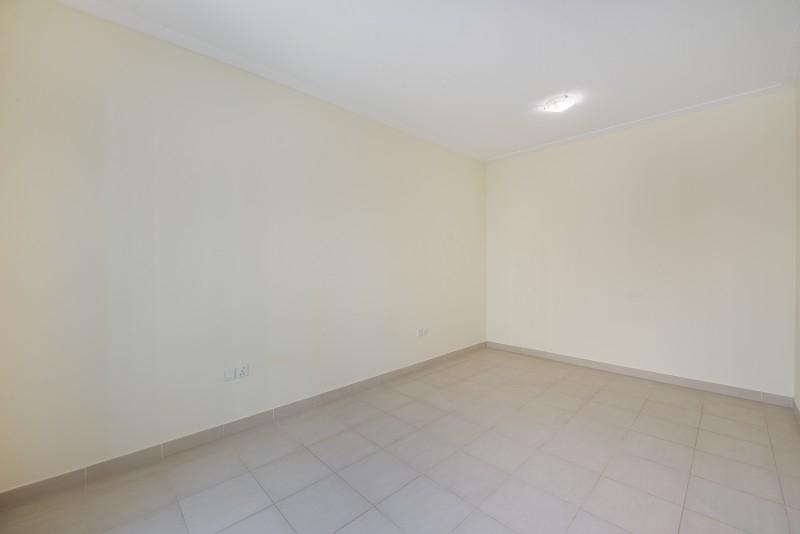 2 Bedroom Apartment For Rent in  Shemara,  Dubai Marina | 5