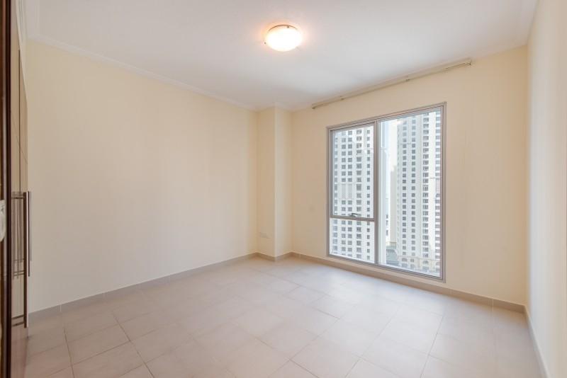 2 Bedroom Apartment For Rent in  Shemara,  Dubai Marina | 3