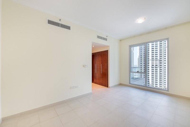 2 Bedroom Apartment For Rent in  Shemara,  Dubai Marina | 6