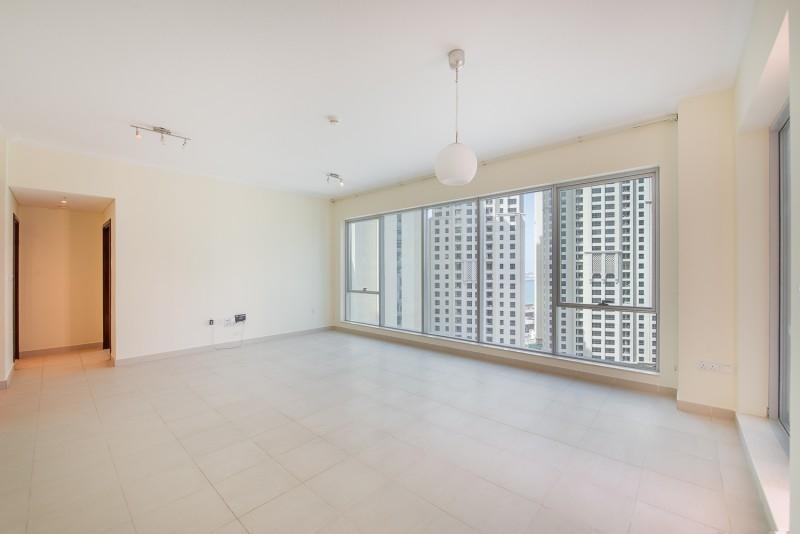 2 Bedroom Apartment For Rent in  Shemara,  Dubai Marina | 2
