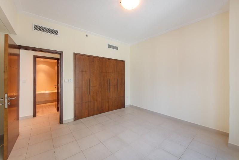 2 Bedroom Apartment For Rent in  Shemara,  Dubai Marina | 7