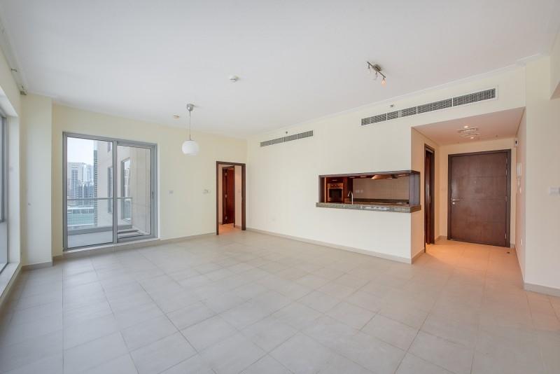2 Bedroom Apartment For Rent in  Shemara,  Dubai Marina | 1