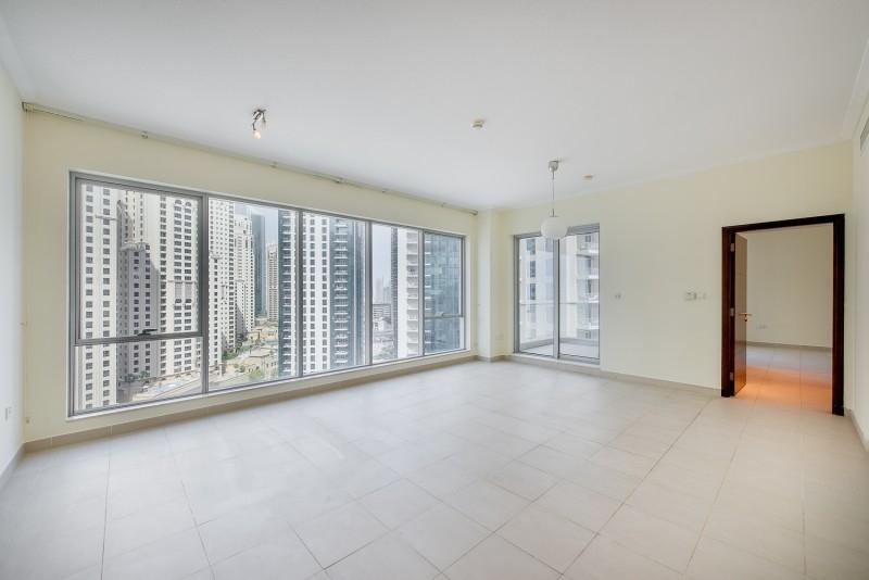 2 Bedroom Apartment For Rent in  Shemara,  Dubai Marina | 0