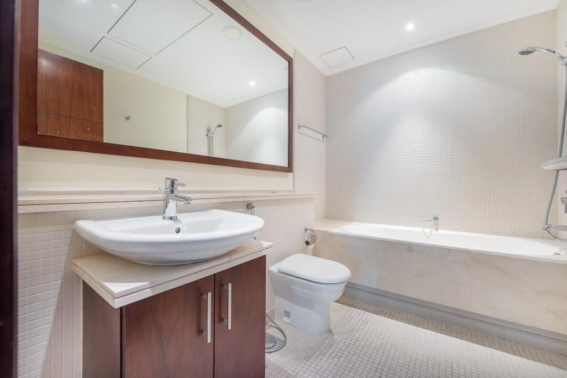 2 Bedroom Apartment For Rent in  Shemara,  Dubai Marina | 10