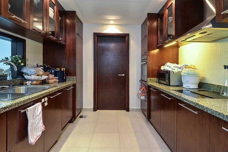 2 Bedroom Apartment For Rent in  Shemara,  Dubai Marina | 14