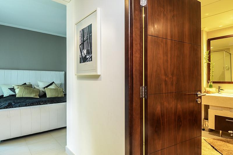 2 Bedroom Apartment For Rent in  Shemara,  Dubai Marina | 15