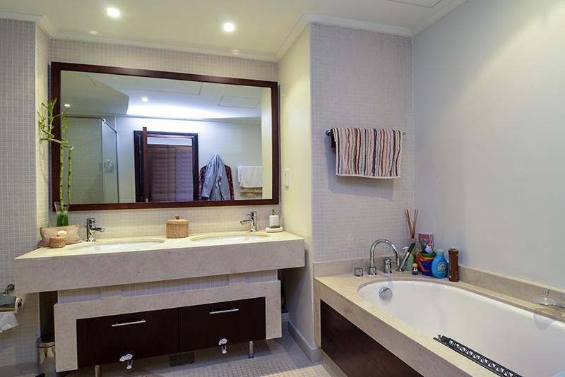 2 Bedroom Apartment For Rent in  Shemara,  Dubai Marina | 16