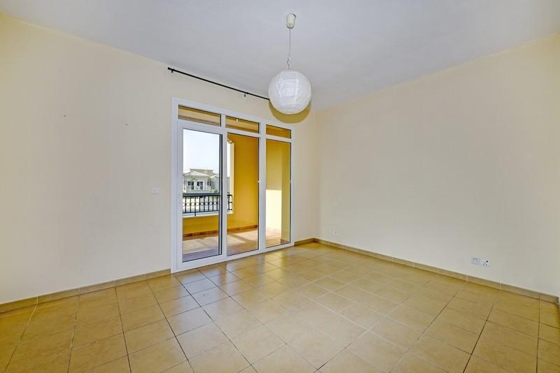 2 Bedroom Villa For Rent in  Palmera (all),  Arabian Ranches | 10