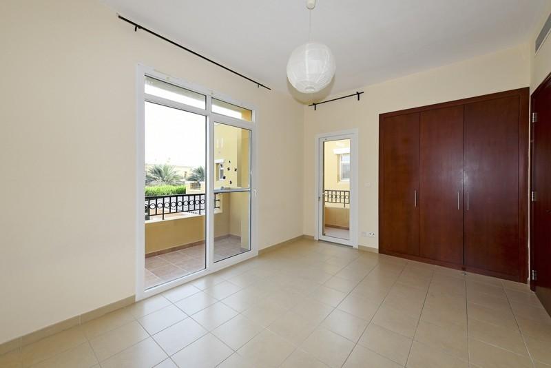 2 Bedroom Villa For Rent in  Palmera (all),  Arabian Ranches | 7