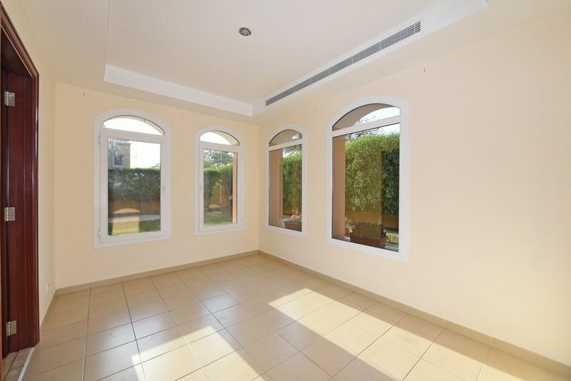 2 Bedroom Villa For Rent in  Palmera (all),  Arabian Ranches | 8