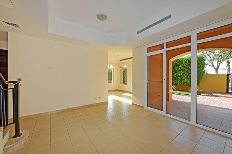 2 Bedroom Villa For Rent in  Palmera (all),  Arabian Ranches | 3