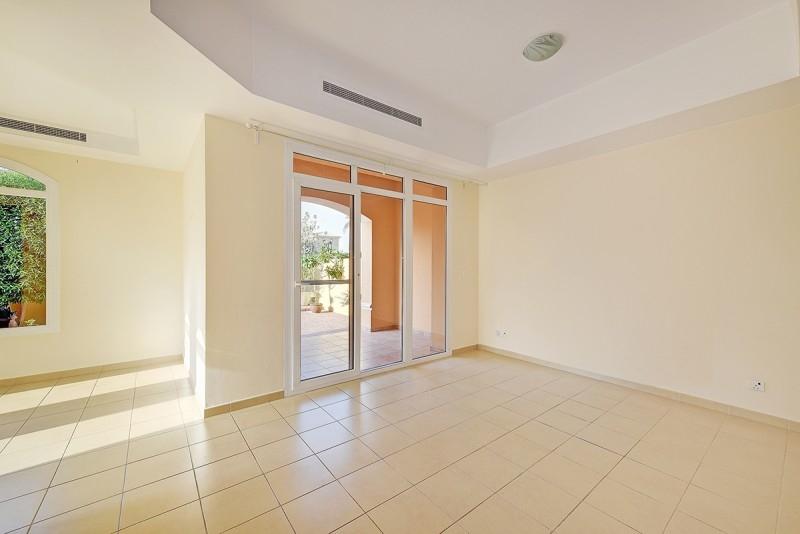 2 Bedroom Villa For Rent in  Palmera (all),  Arabian Ranches | 4