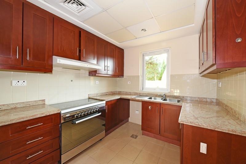 2 Bedroom Villa For Rent in  Palmera (all),  Arabian Ranches | 5