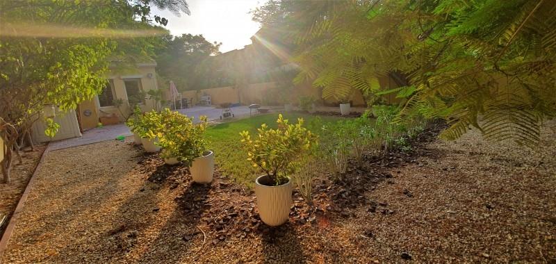 2 Bedroom Villa For Rent in  Palmera (all),  Arabian Ranches | 12