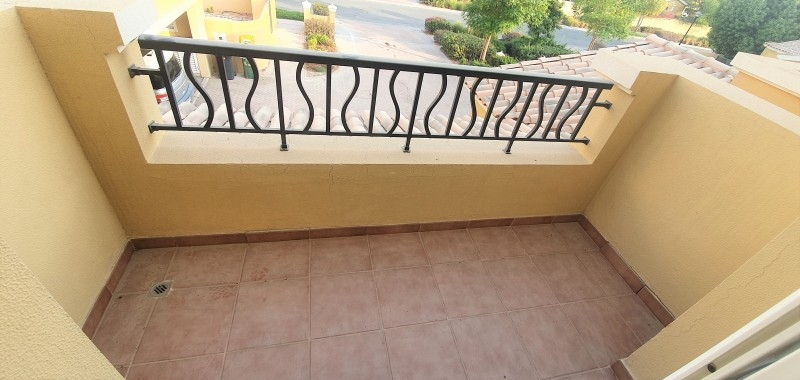 2 Bedroom Villa For Rent in  Palmera (all),  Arabian Ranches | 19