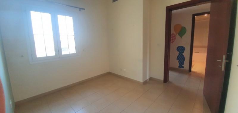 2 Bedroom Villa For Rent in  Palmera (all),  Arabian Ranches | 20