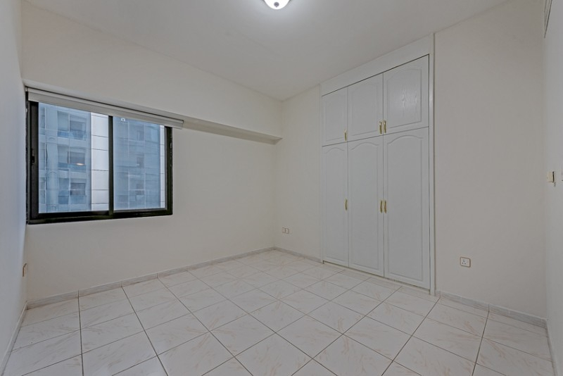 1 Bedroom Apartment For Rent in  Al Meraikhi Tower,  Sheikh Zayed Road   3