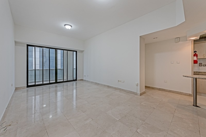 1 Bedroom Apartment For Rent in  Al Meraikhi Tower,  Sheikh Zayed Road   1