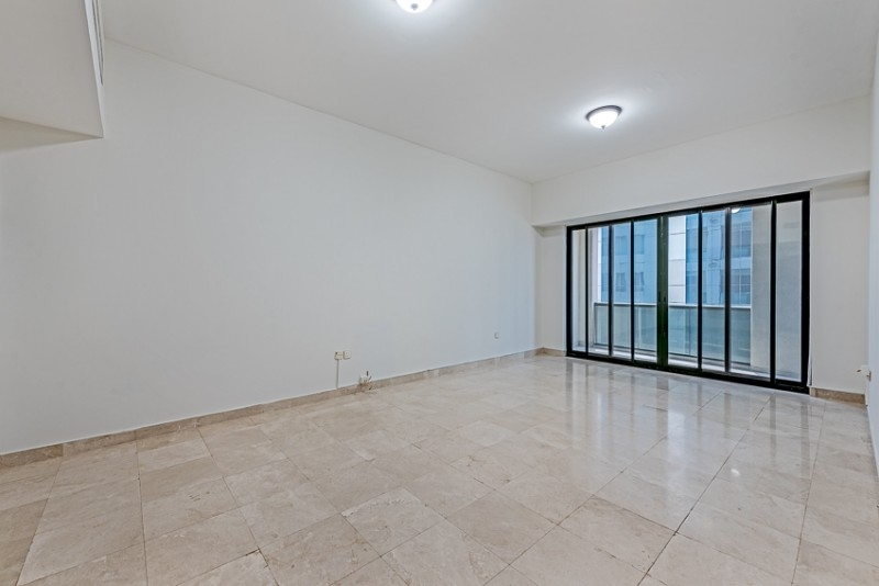 1 Bedroom Apartment For Rent in  Al Meraikhi Tower,  Sheikh Zayed Road   9