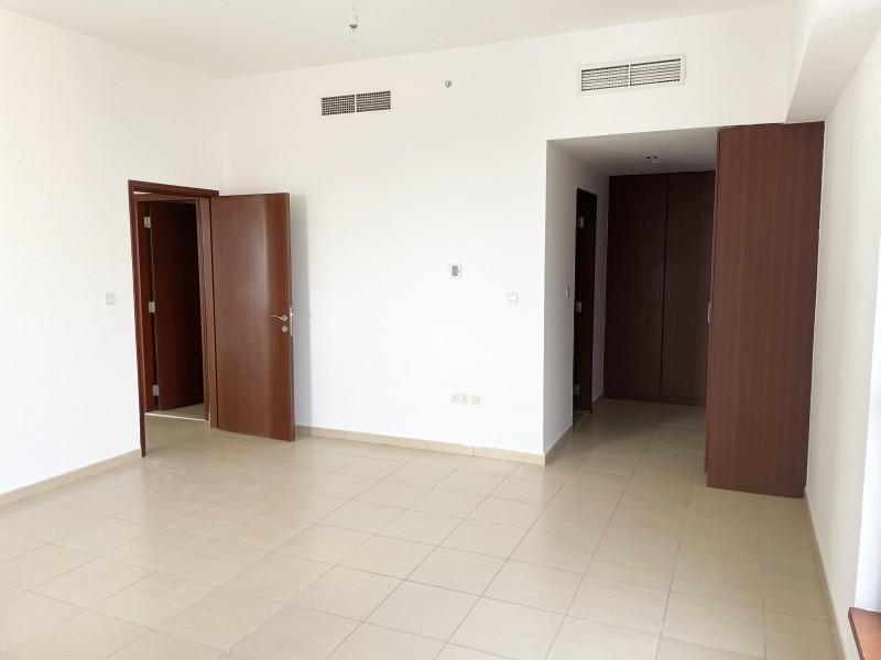 1 Bedroom Apartment For Rent in  Sadaf 6,  Jumeirah Beach Residence | 3